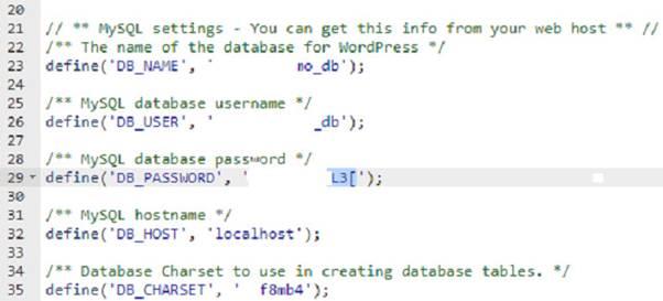 C:\Users\ADMINI~1\AppData\Local\Temp\msohtmlclip1\01\clip_image020.jpg