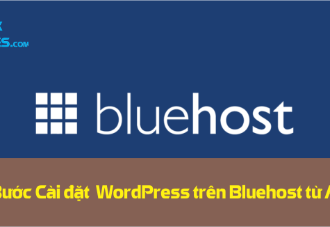 cai dat theme wordpress (1)