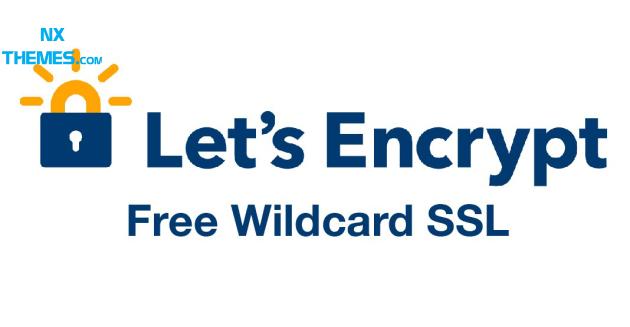ssl free