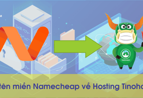 tro ten mien tu namecheap ve tino (1)